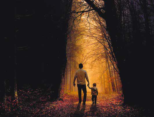 Huostaanotetut lapset kertovat hyvinvoinnistaan – kuuleeko kukaan?