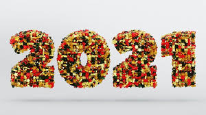 Vuosi 2021