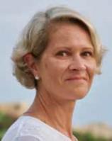Paula Häkkänen